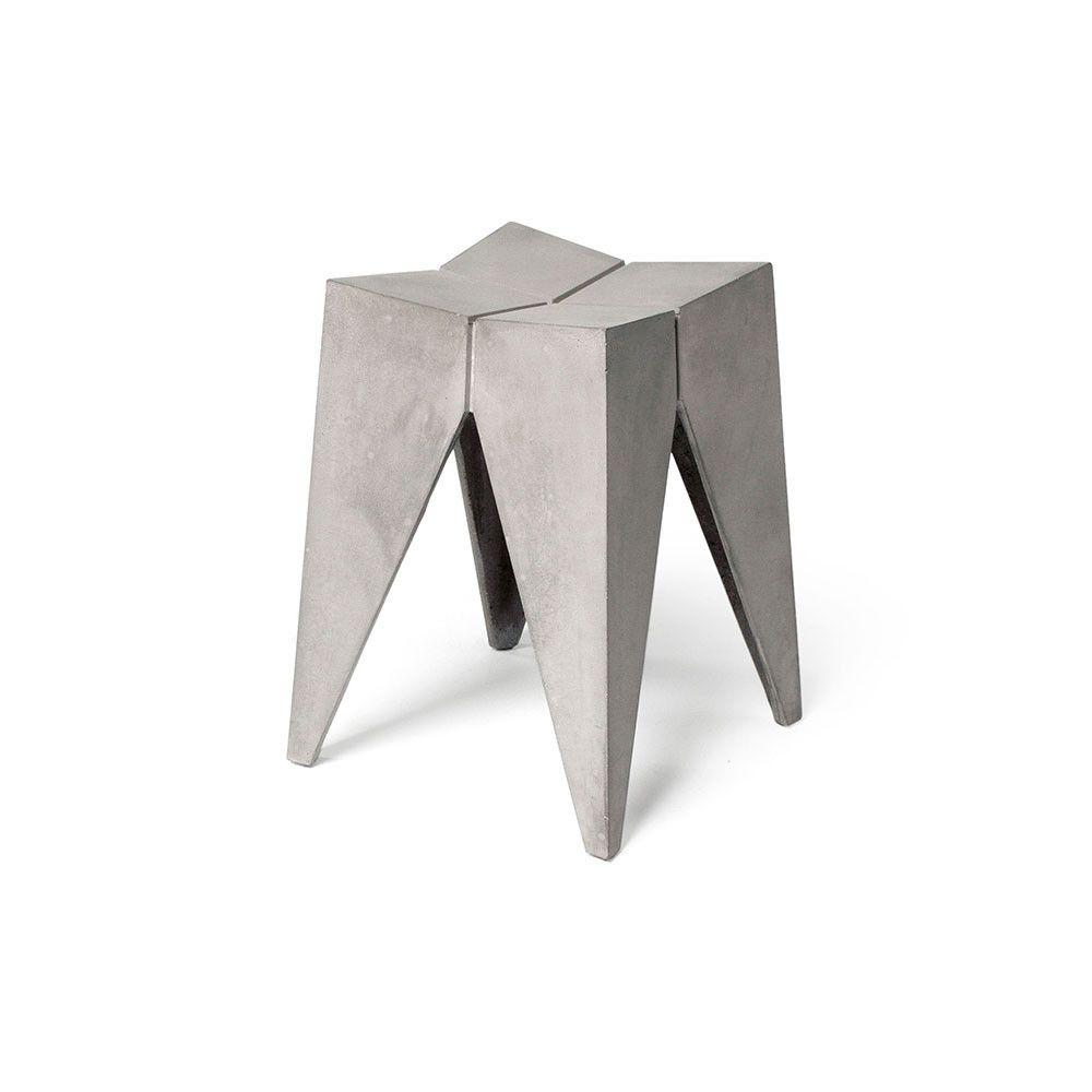 lyon beton - stool bridge beton-bank | betoncity & concrete | pinterest