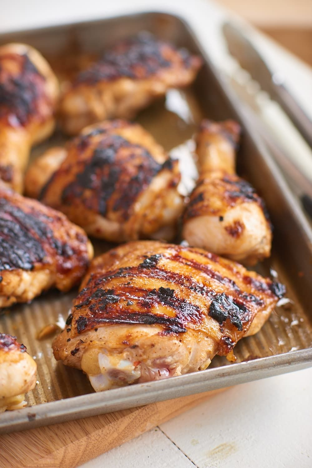 Mayonnaise Yes Mayo Will Change Your Grill Life Here S How Grilling Recipes Brine Chicken Buttermilk Chicken