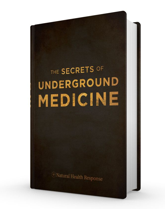 Secrets of Underground Medicine Review: Is it Worth Buying