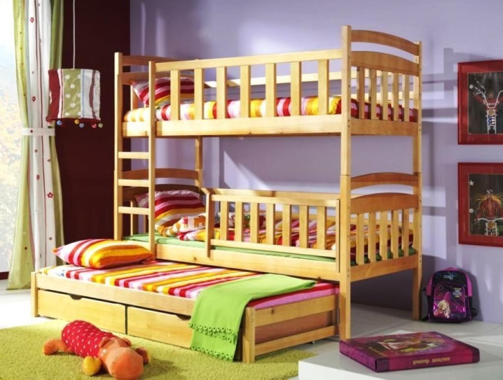 Bedroom Designs Kids Awesome Httptaizhwpcontentuploads201411Fascinatingkidsroom Decorating Inspiration