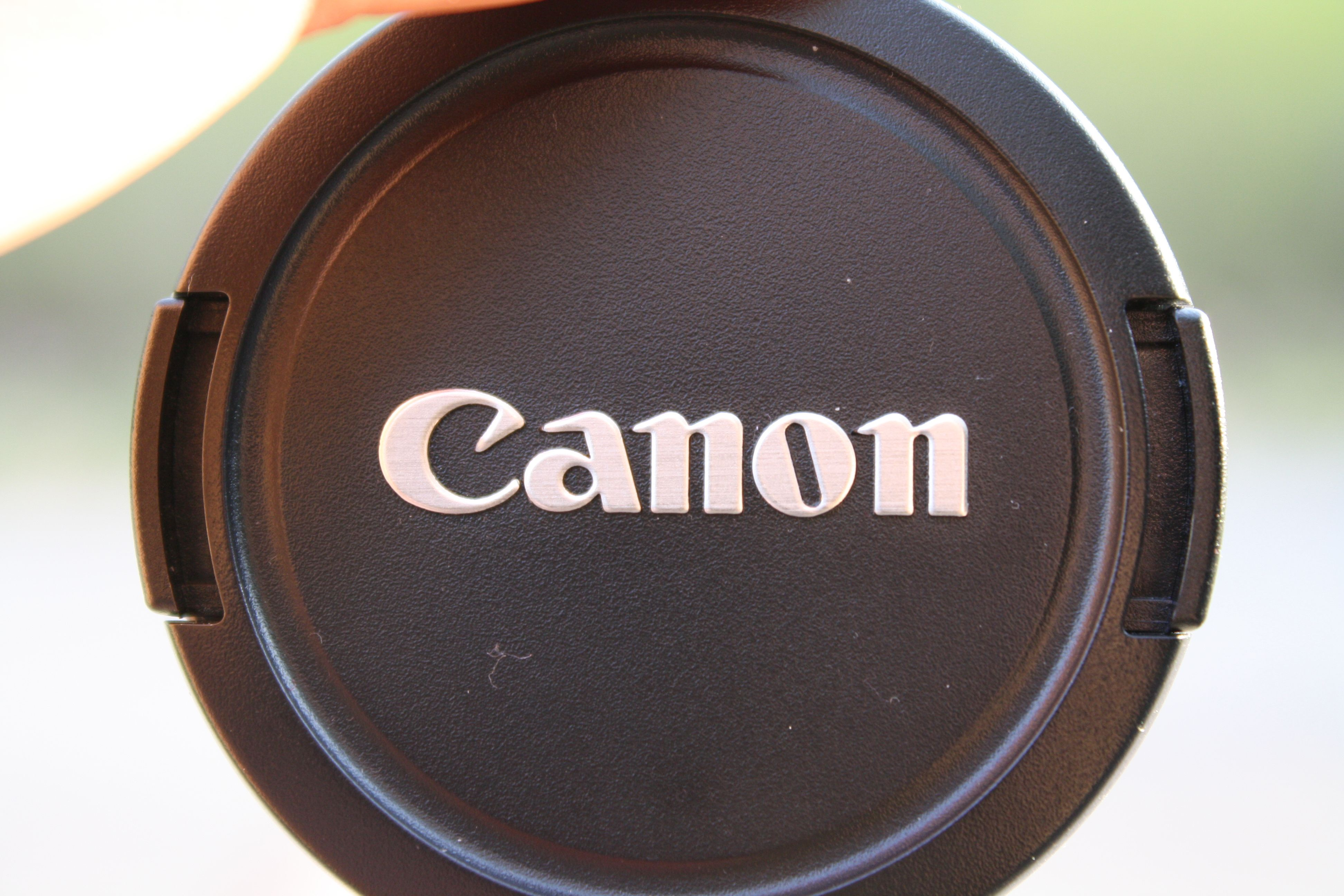 Love my DSLR..!! Now I have to learn how to use it....lol..!