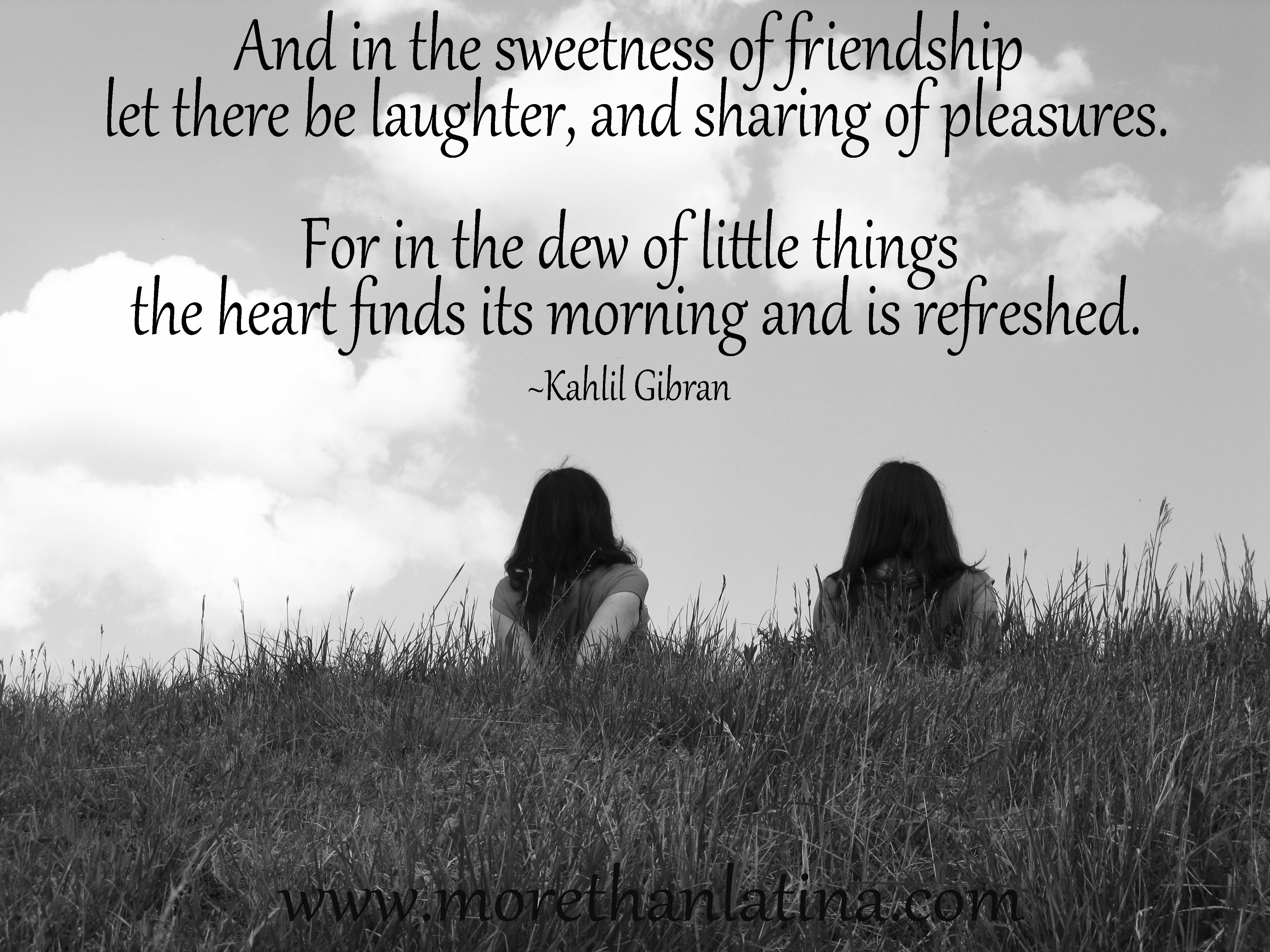 Happy Quotes About Friendship Happy National Friendship Day  Took The Words Pinterest