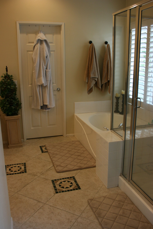 Relaxing And Zen Bathroom Design Tips Furniture Amp Home Ideas Natural Like  Elegance Melina Divani