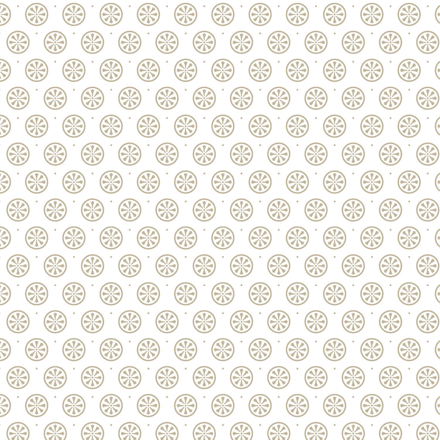 Blog Background Fruity Pattern Template by designbybittersweet ...