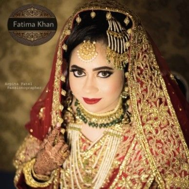 Best Bridal Makeup Artist In Hyderabad With Tips Pick The Right Type Of