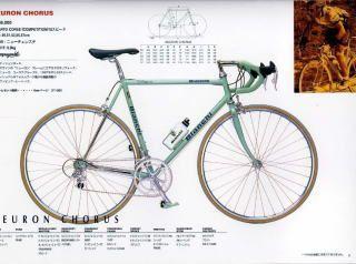 Pin Ot Polzovatelya Sergunya Na Doske Bicycle V 2020 G