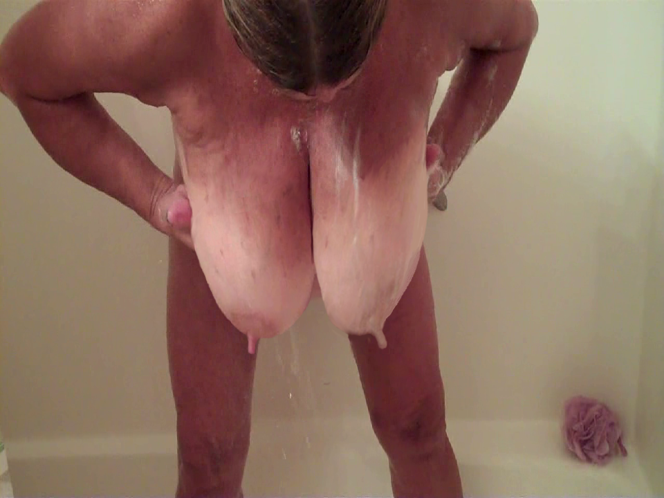 Nude emo girl ass