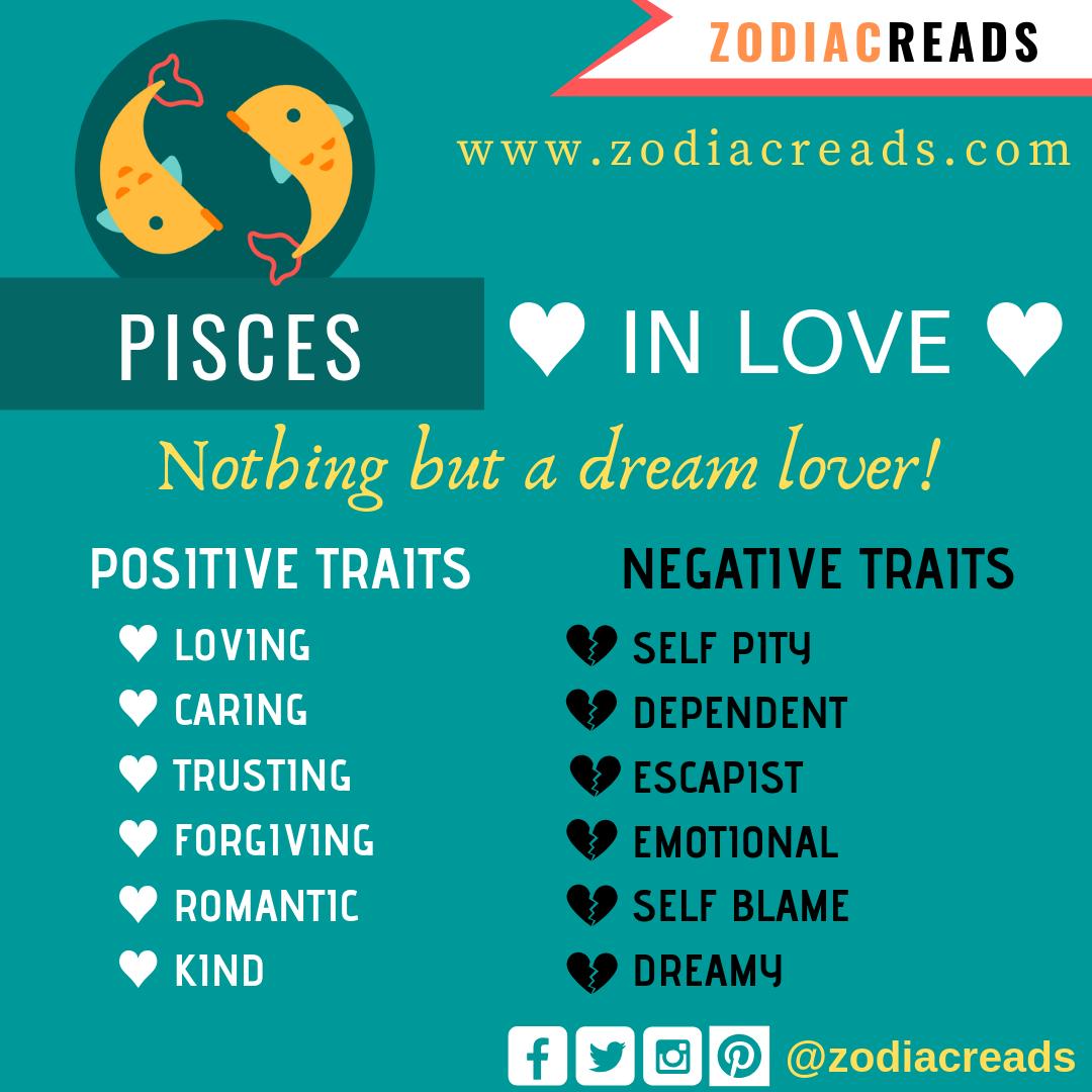 Zodiac Signs in Love Pisces lover, Zodiac signs