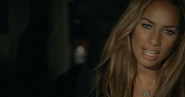 """Music Video: """"I Will Be"""" by Leona Lewis on @vevomusic"""