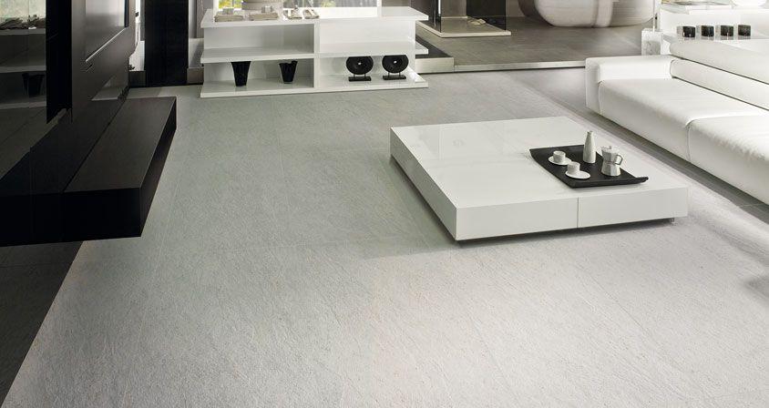Ston ker k2 59 6 x 120 cm venis pavimentos floor for Carrelage porcelanosa