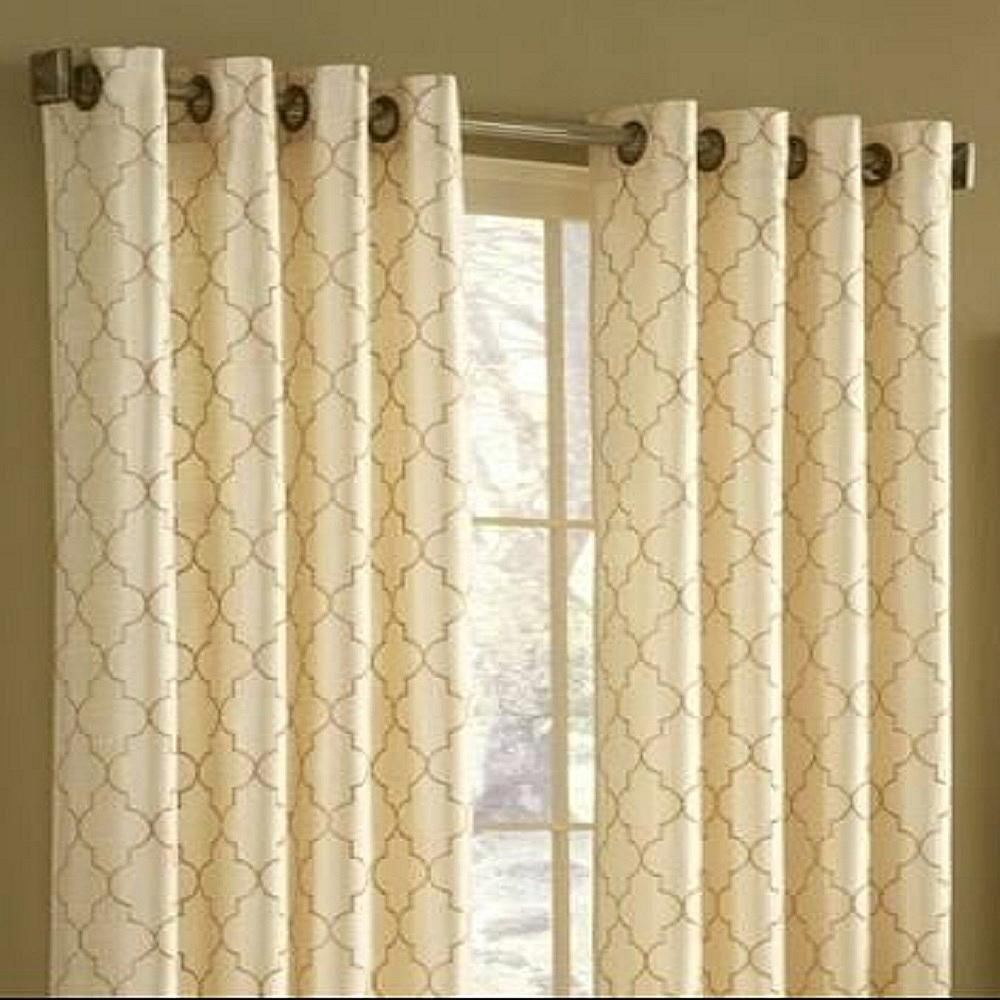 Popular window coverings   types of window treatments for bedrooms in   ideas for the