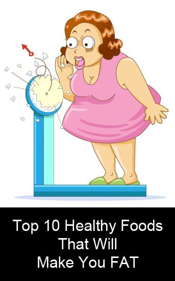 Can you lose weight when trying to get pregnant image 6