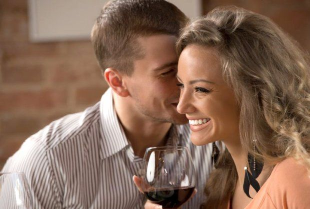 best dating site for open relationships