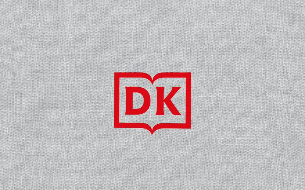 Pin By Jessica Davis On Design Logos Visual Identity Identity Book Icons