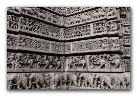 hoysala architecture的圖片搜尋結果
