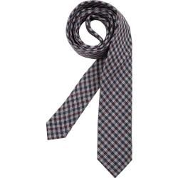 Photo of Olymp ties men, gray Olymp