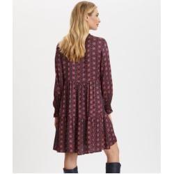 Photo of Insanely Right Dress Odd Molly