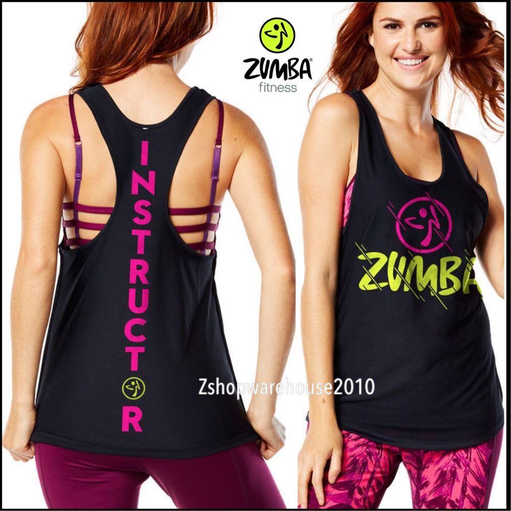 Color Gris para Mujer Zumba Baseball Dugout Digs-Camiseta de b/éisbol