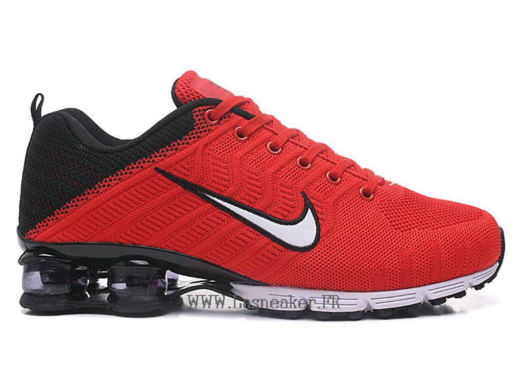 Épinglé par Cedric sur style en 2020   Nike air, Nike