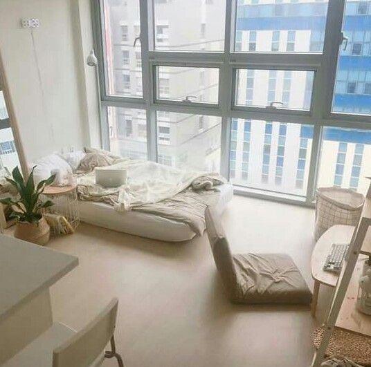 Best Notitle Korean Bedroom Design Small Bedrooms 400 x 300