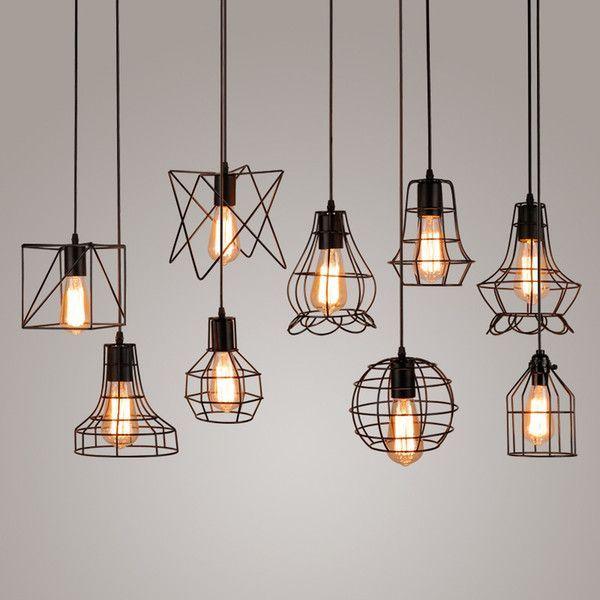 840 Diy Pendant Lamp Ideas Diy Lamp Diy Pendant Lamp Pendant Lamp