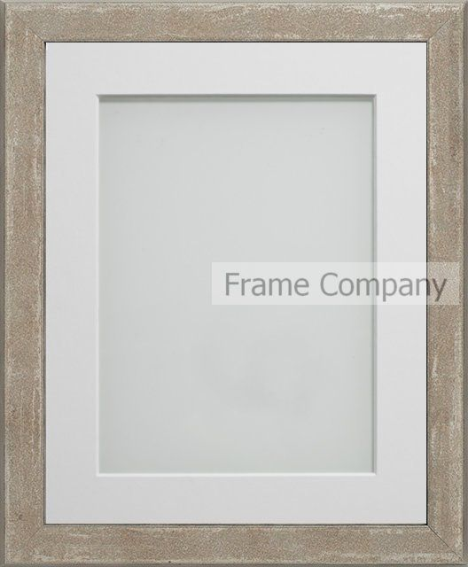 Pin On Photo Frames