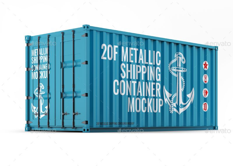 Shipping Container Mock Up Ad Mock Ad Ft Container Shipping Upeasy Shipping Container Buy Shipping Container Container