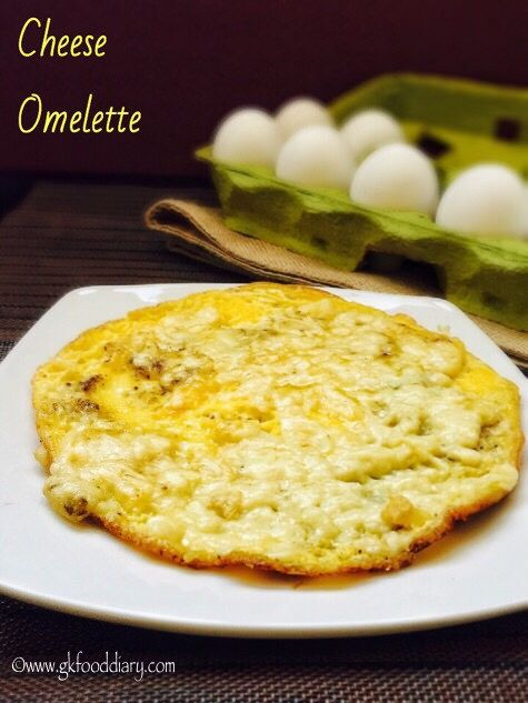 Recipe index cheese omelette omelette recipe and omelette gkfooddiary indian and baby food recipe blog recipe index forumfinder Choice Image