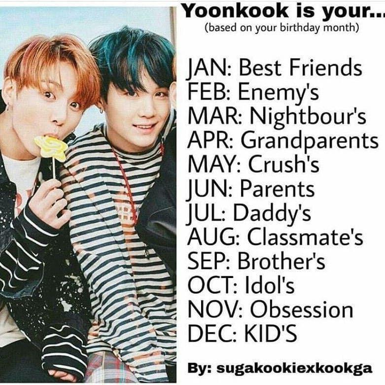 My Idols My Idols Birthdaymonthmeme My Idols My Idols Birthdaymonthmeme My Idols My Idols Birthd Birthday Quotes Funny Birthday Quotes Its My Birthday Month