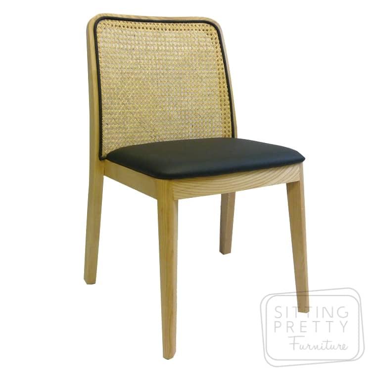 Cancun Chair Almost Gone Pretty Furniture Replica Furniture Furniture Design