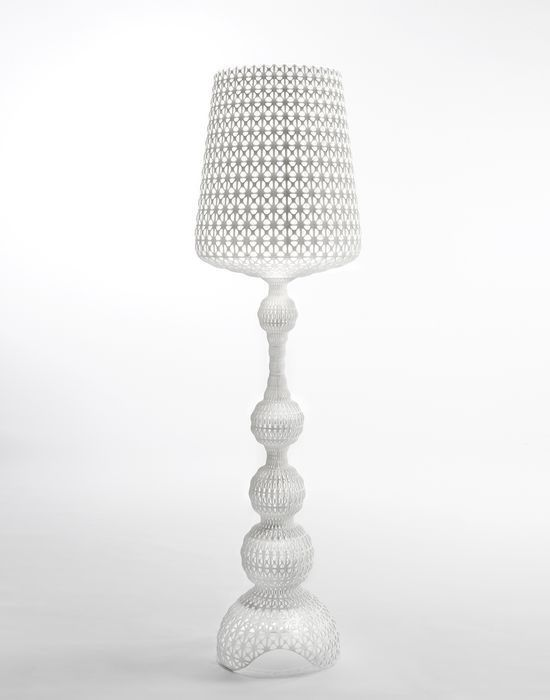 Lampada Take Kartell. Excellent Lightair Lampe De Table Kartell With ...