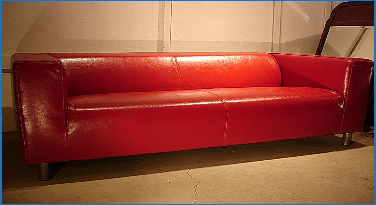 Unique Faux Leather sofa Replacement Covers | Furniture Design Ideas ...