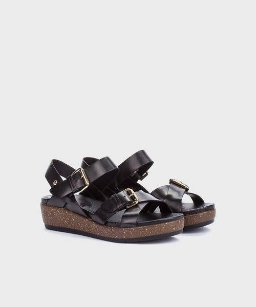 OUTLET|Zapatos Piel para Mujer | Pikolinos Tienda Online