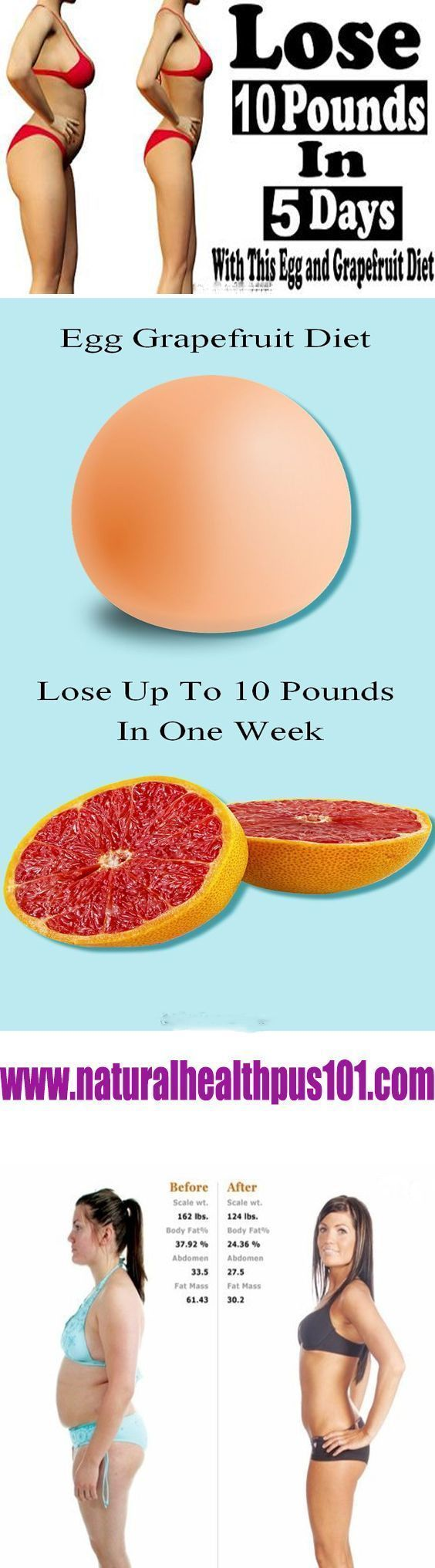 lose 10 pounds in 3 days detox, how to lose 10 pounds in a week without  exercise, how to lose 10 pounds in 3 days, how to lose 20…
