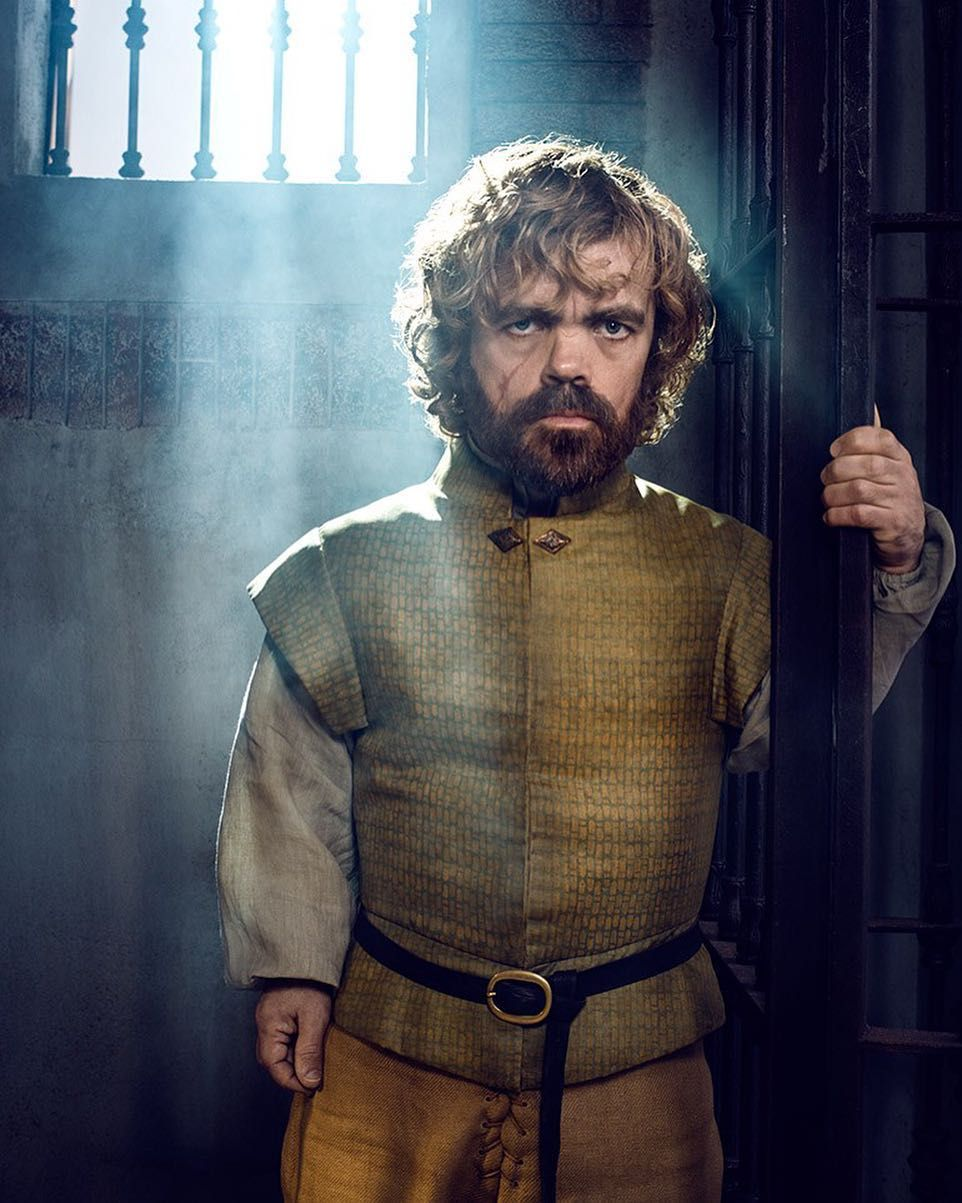 Peter Dinklage On Instagram Hbo Confirmed Game Of Thrones Season 7 Will Be 7 Episodes Long Premieres In Summer O Peter Dinklage Throne Game Of Thrones Promo