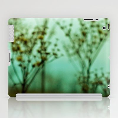 Daydream iPad Case by Olivia Joy StClaire - $60.00 case, ipad mini case, dreamy photography, art, nature, romantic, photography, tech, for her