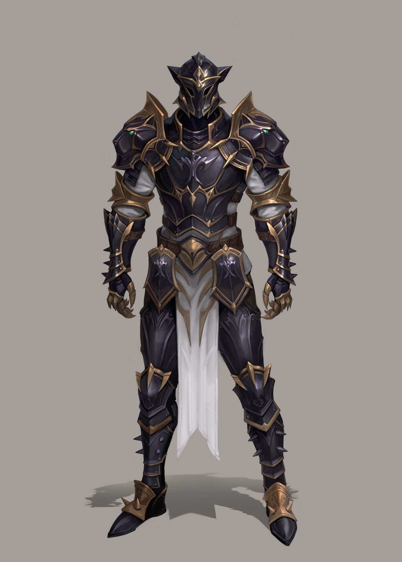 Scifi Fantasy Horror Com Fantasy Armor Fantasy Character Design Dragon Armor See what dragon armor games (dragonarmorgames) has discovered on pinterest, the world's biggest collection of ideas. pinterest