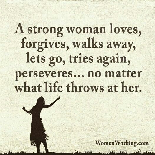 100+ Top Inspirational Strong Women Quotes with Images [EPIC