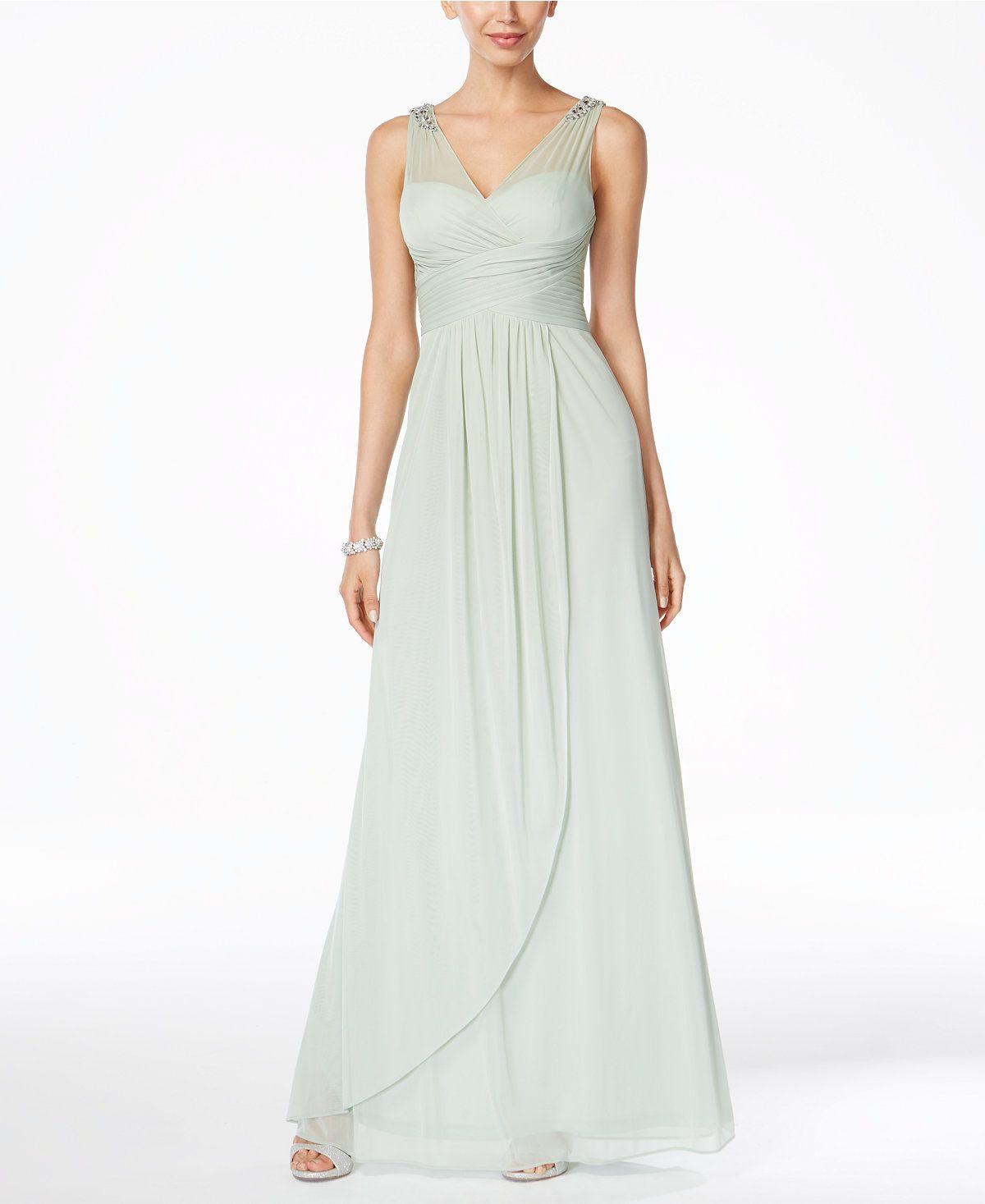 macys junior dresses for wedding guest