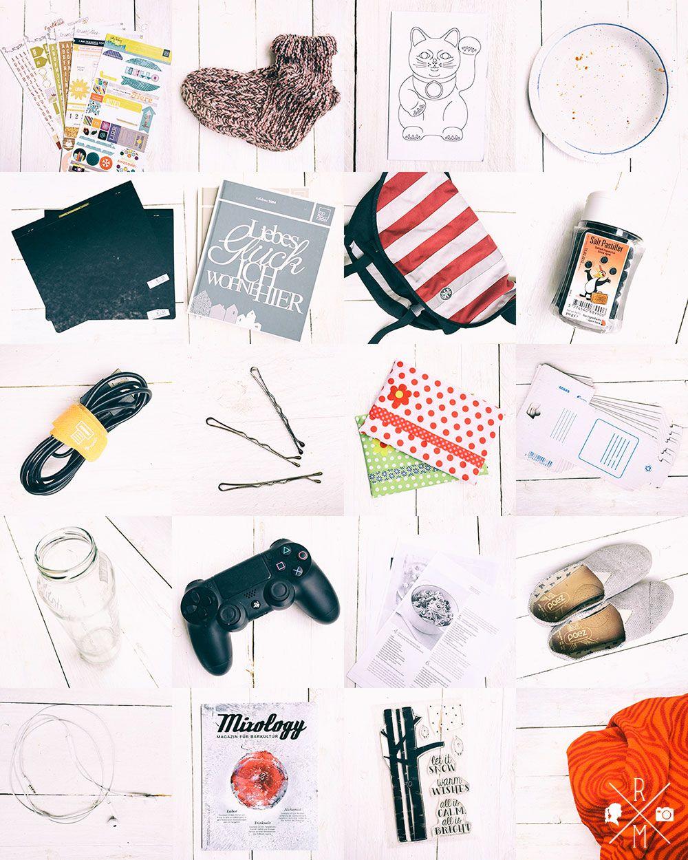 Inspirierend Aufräumen Leicht Gemacht Ideen Von Aufräumen - Aufräumspiel - 21 Clutter Street