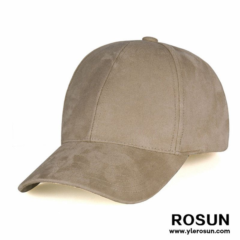 Bulk order high quality sample free fitted 6 panel velvet baseball ... 6efa803882b