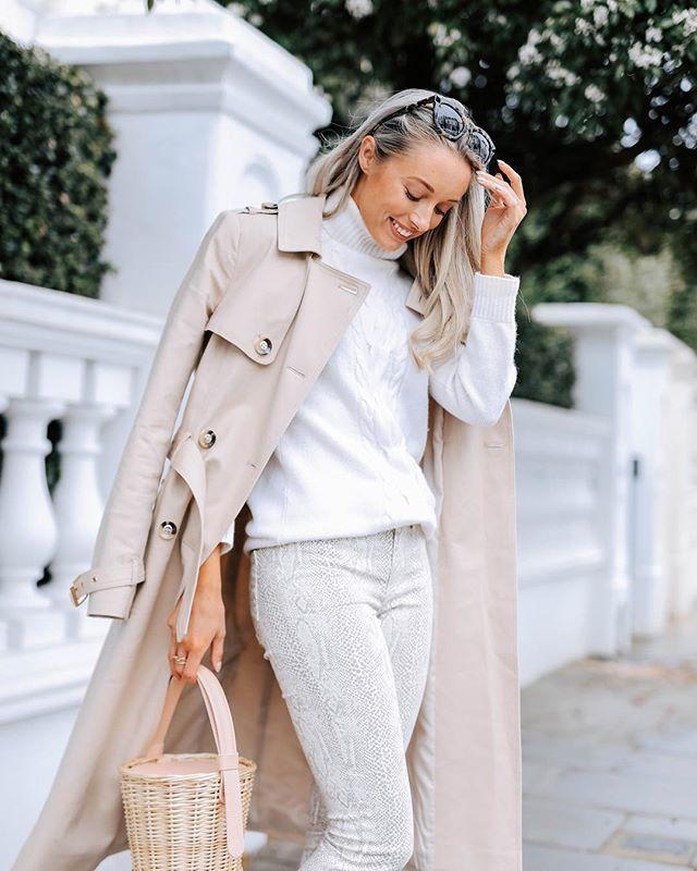 Josie // Fashion Mumblr (@josieldn) • Фото и видео в Instagram (With images)   Fashion mumblr. Dress down friday. Fashion