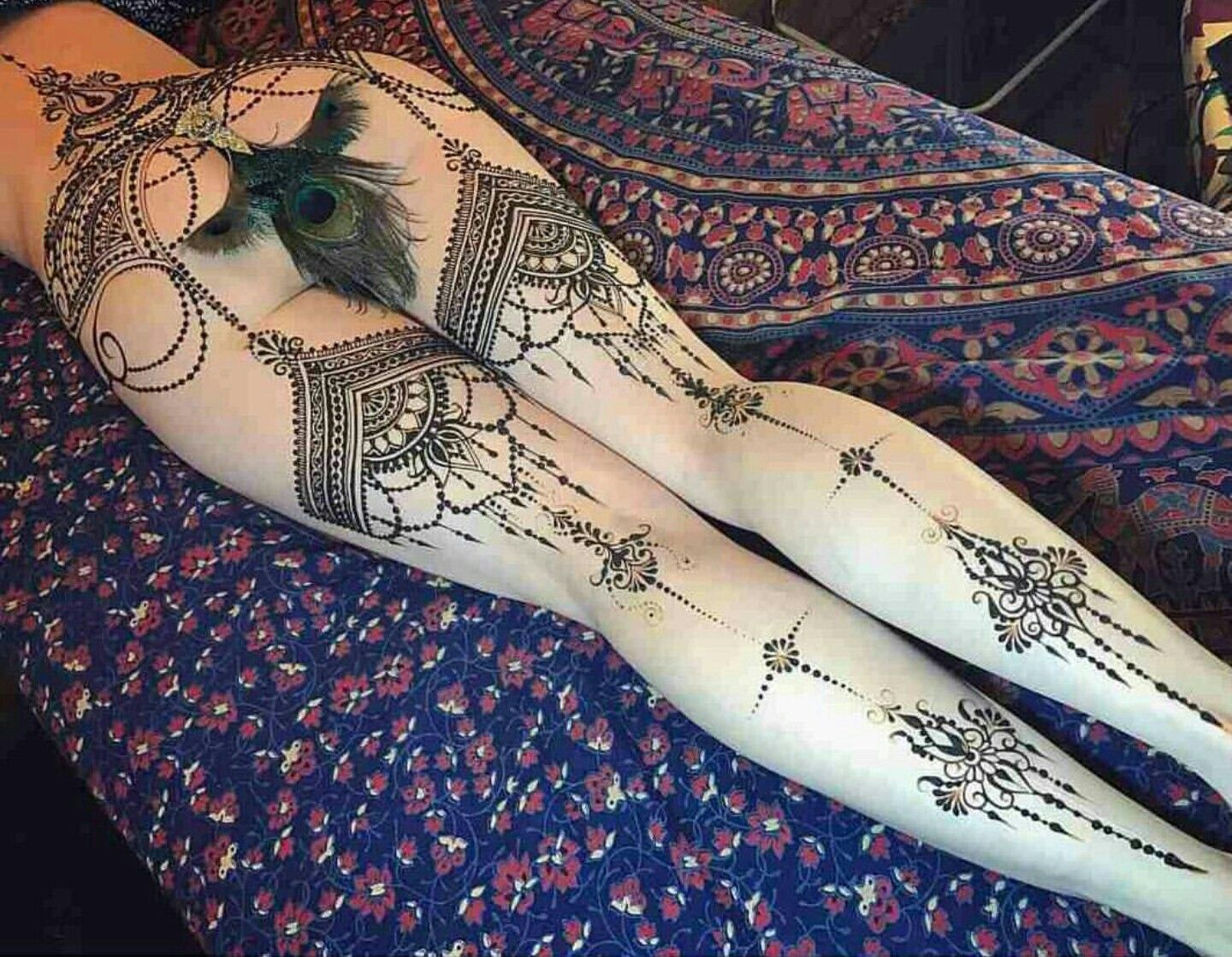 Henna By Ig Ginkas Arts Tattoos Pinterest Hennas Tattoo And