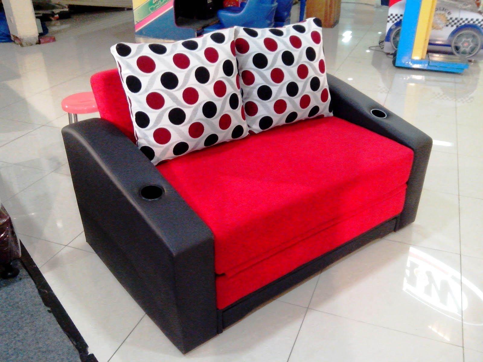 Gambar Sofa Bed Minimalis Sederhana Model Sofa Bed Modern Harga