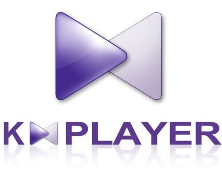 download kmplayer apk