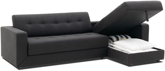 Modern Sofa Beds Contemporary Sofa Beds Boconcept Sofa Bed With Storage Contemporary Sofa Bed Modern Sofa Bed