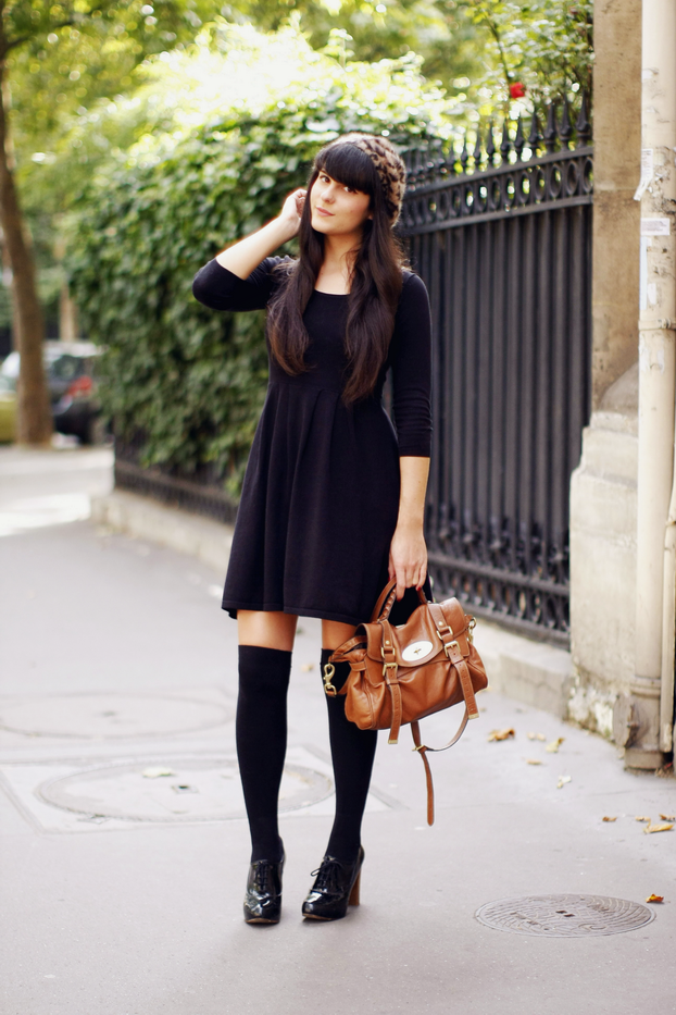 04d5f9b514757 I love sweater dresses! | Style | Fashion, Outfits, Asos dress