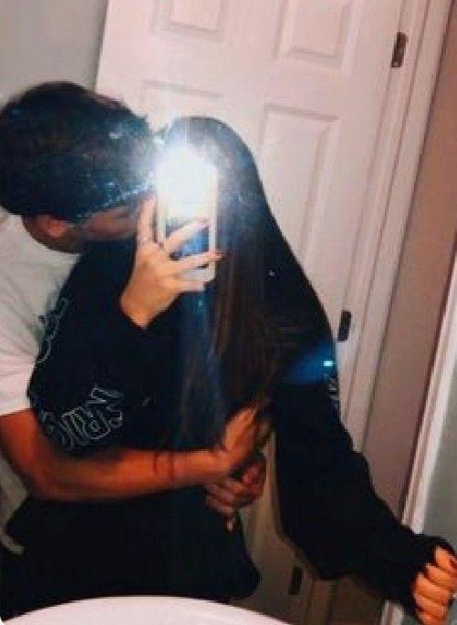 לפעמים כל מה שאני רוצה זה לשמוע אני אוהב אותך