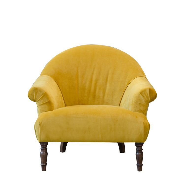 Boasting Beautiful Curved Features And Sumptuous Fabrics Of Plush Velvets  And Flocked Textures This Stunning Brassica