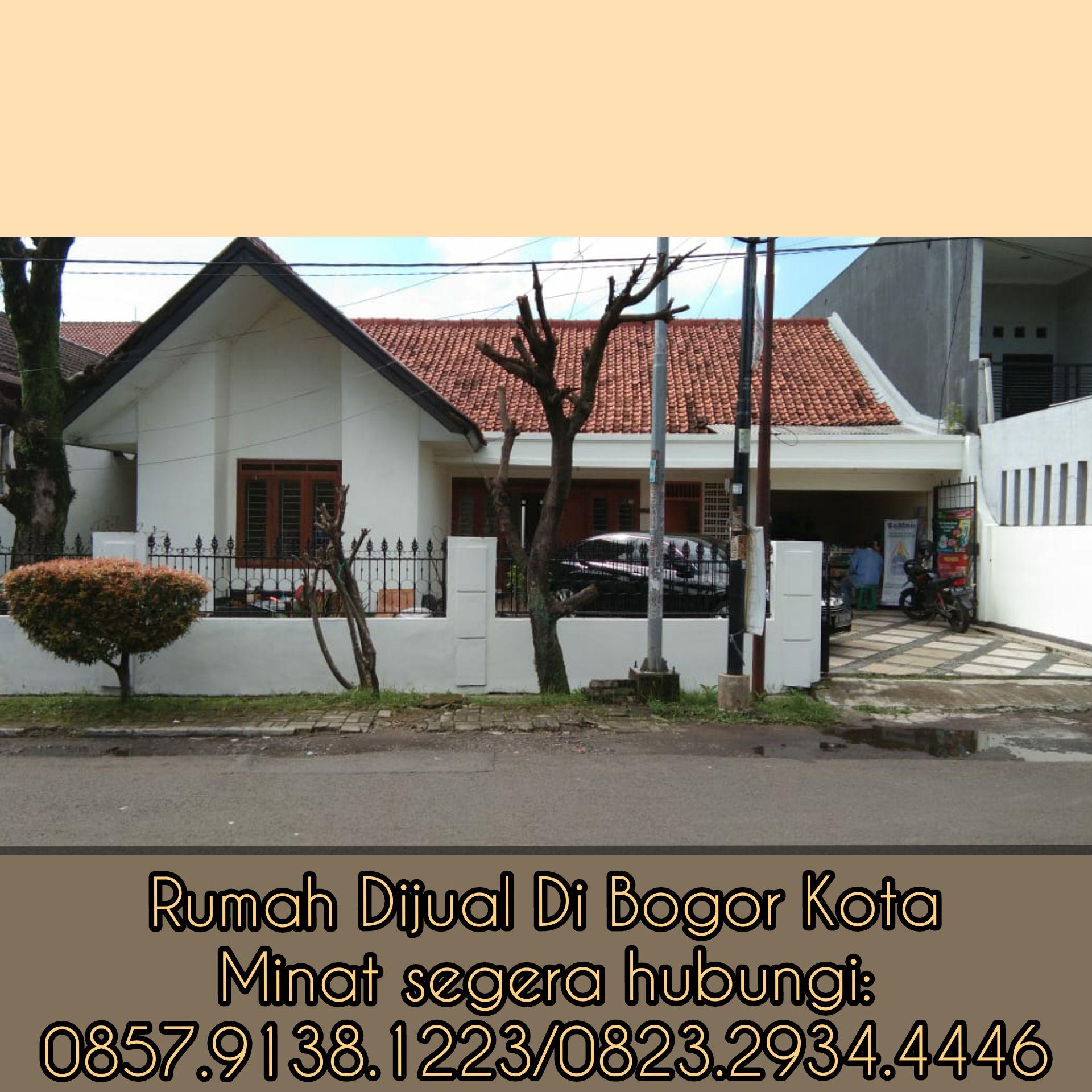 Jual Rumah Murah Dijual Rumah Area Bogor Jual Rumah Minimalis Bogor 0857 9138 1223 0823 2934 4446 Di 2020 Rumah Rumah Mewah Rumah Minimalis